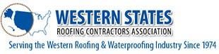 Western State Logo
