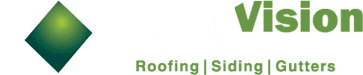 Clear Vision Construction, LLC, Logo